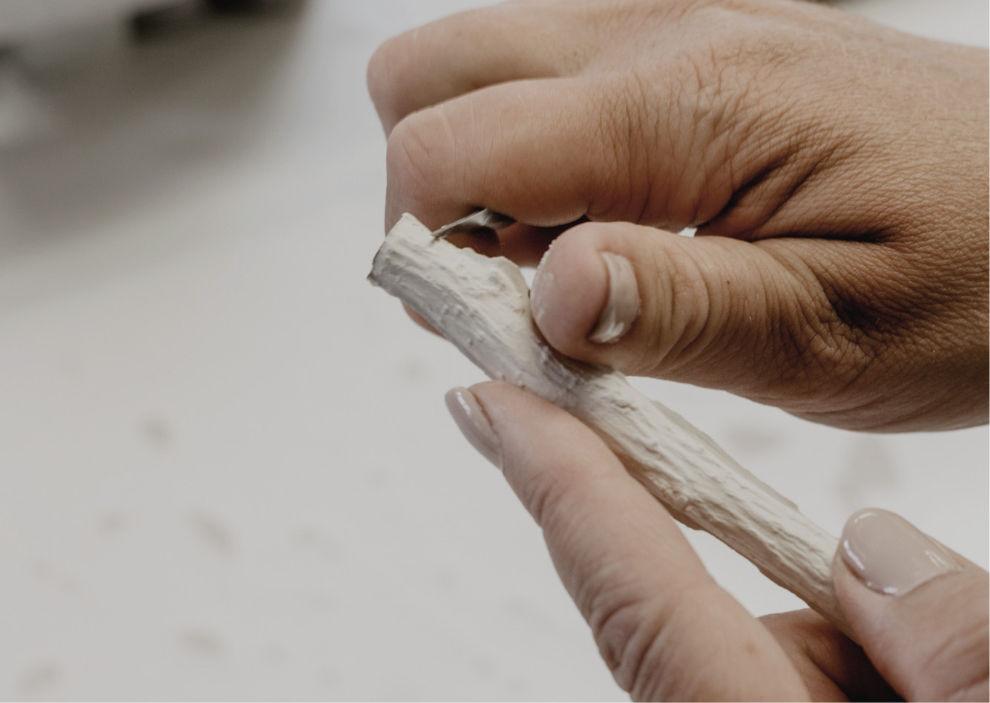 R&D Artoria - Porcelaines Artoria Limoges