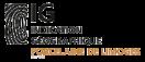 Indication géographique Porcelaine de Limoges