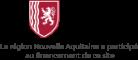 Région Nouvelle Aquitaine