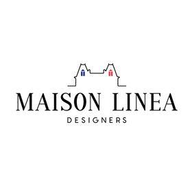 Logo Maison Linea designers